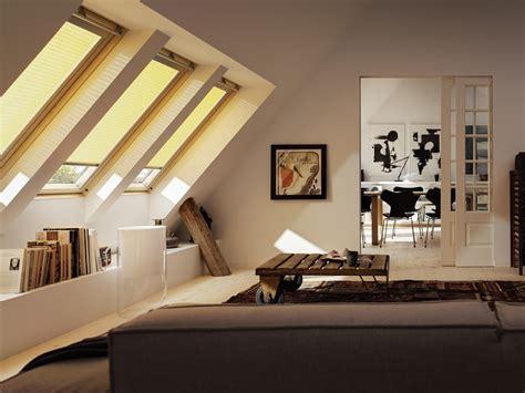 habitaciones interiores tips para decorar interiores