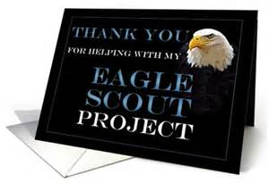 greeting cards for eagle scouts my scout stuff