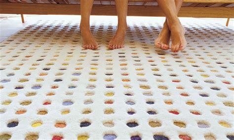 motta tappeti alfombra tufted mota 2 gan