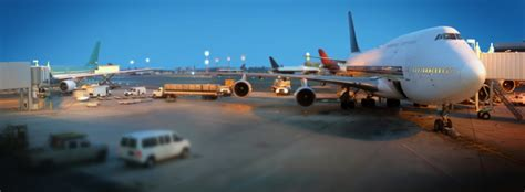 freight forwarder singapore cost effective fast
