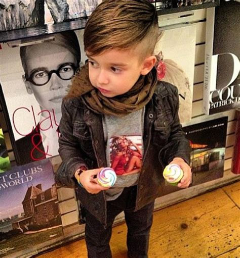 alonso mateo wiki kids pompadur hairstyle hairstylegalleries com