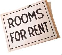 where can i find rooms for rent in my area rooms to rent property to rent