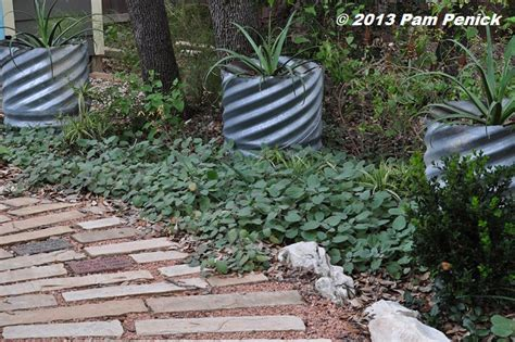 Culvert Pipe Planters by Stock Tanks Digging Page 9