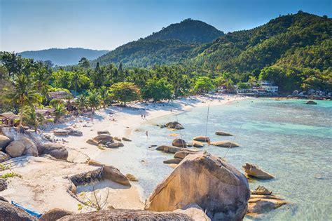 best koh samui koh samui samui island thailand tourist attractions
