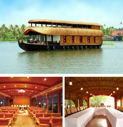 kerala boat house price for honeymoon package kerala houseboat honeymoon packages backwater tours india