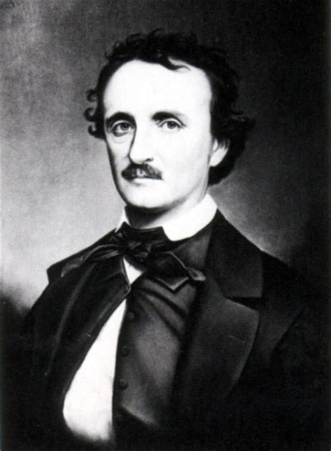 edgar allan poe biography facts 10 interesting edgar allan poe facts my interesting facts
