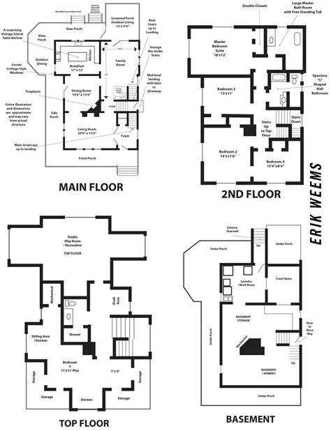 2nd floor floor plan 100 2nd floor plan design best duplex floor plans