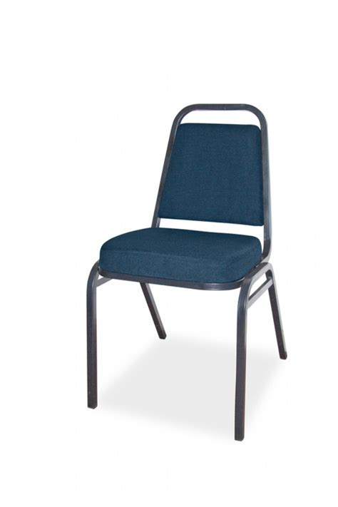 office furniture supplier stacker chairs oxford office