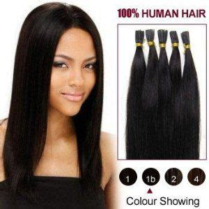 belle 100 tangle free premium human hair 18 16 best images about personal care hair extensions on