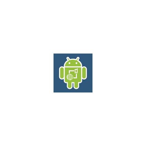 pdanet android the best android tethering app