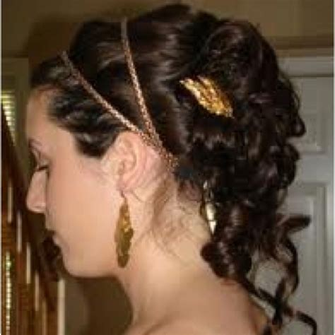 greek hairstyles facebook 94 best images about halloween on pinterest greek