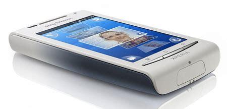 Hp Sony Xperia X8 sony ericsson xperia x8 latestphones