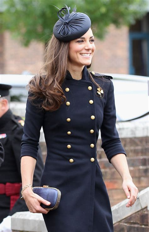 princess kate kings and queens images catherine duchess of cambridge