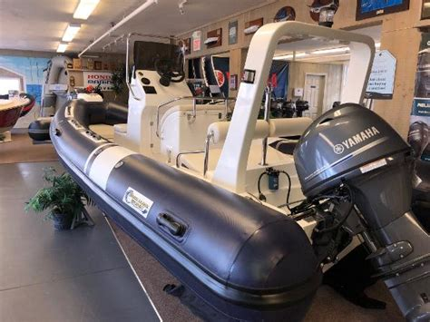 inflatable boats for sale north west atlantic boats for sale in united states boats