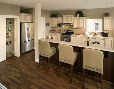 fresh average cost of kitchen remodel with 2018 kitc 2868