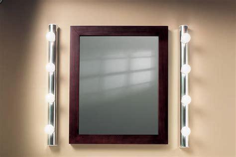 Mirror Lights by Mirror Lighting