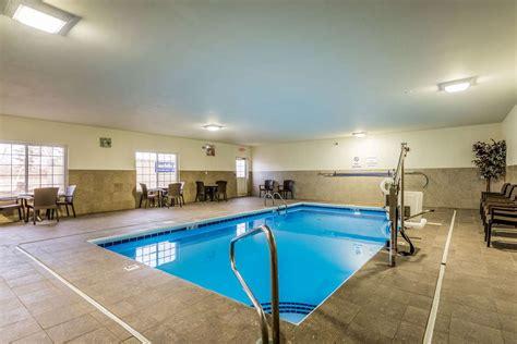 comfort inn suites dayton   discounts