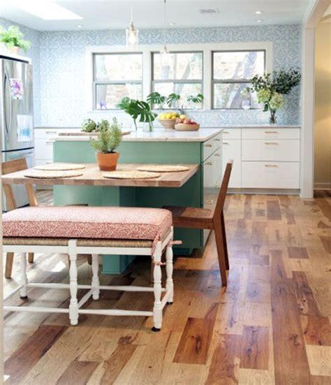 kitchen fascinating bench table kitchen ikea 6 stunning
