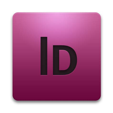 indesign logo color text wrap in indesign the bargain printing