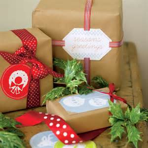 gift packing ideas wrap ur loved one s gifts with beautiful gift packing ideas godfather style