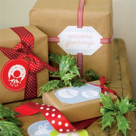 gift packing ideas wrap ur loved one s gifts with beautiful gift packing