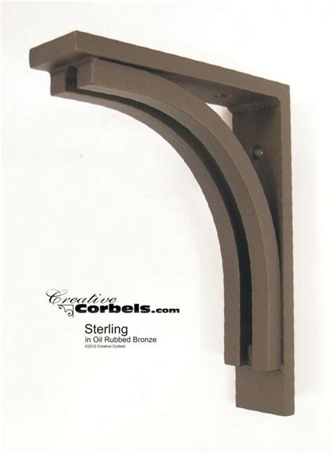 Iron Corbels For Countertops details about wrought iron corbel bracket support for granite countertop overhang mantel shelf