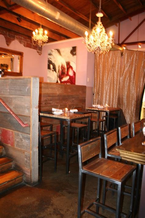holland house nashville 25 best images about holland house bar and refuge project nashville tn on pinterest