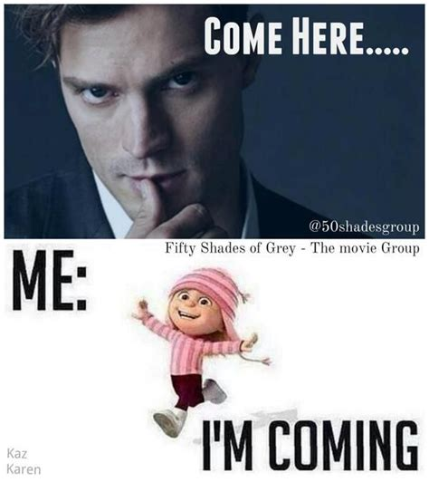 fifty shades of grey movie quotes funny fifty shades of grey movie totally me if christian grey