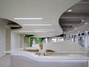 Contemporary Office Design Ideas Design Modern Contemporary White Office Interior Ideas Decobizz