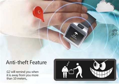 G2 Bluetooth Smartwatch no 1 g2 bluetooth smartwatch a smartwatch for