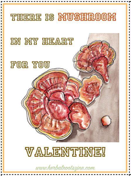 printable valentine recipes 61 best herbal recipes images on pinterest dandelion