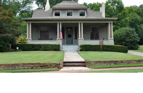35 Cypress Grove Huntsville Al Homes For Sale In Huntsville Al And Al Real