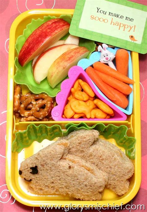 7 Safe Ideas For School Snack Time by 50 Of The Best Snack And Lunch Ideas I Nap Time
