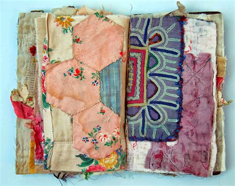 textile design research journal jessamity art and design textile books by mandy pattullo