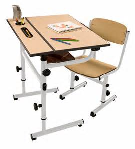 Step2 Table And Chairs Set Art Desk Home Furniture Design