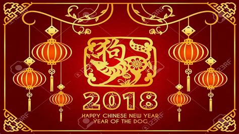 various new year song mandarin gong xi fa cai mandarin new year song 2018 鸡年一连串