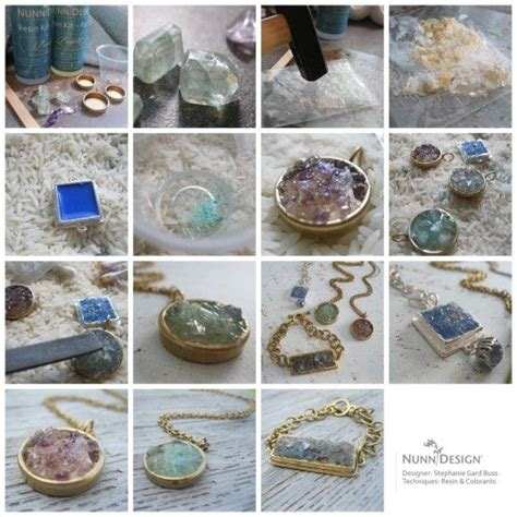 do it yourself jewelry 224 best do it yourself jewelry images on