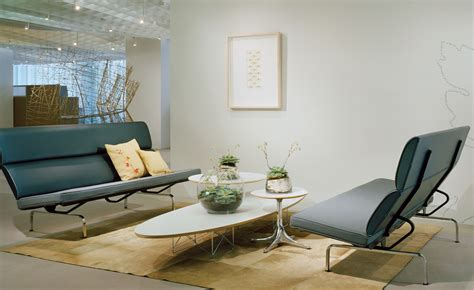 eames sofa replica eames sofa replica eames sofa compact hivemodern thesofa