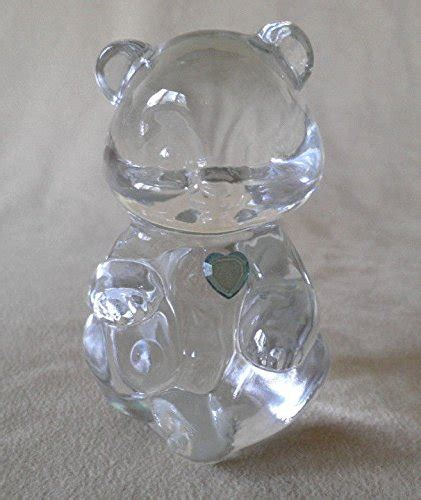 Fenton Handmade Glass - lissny on marketplace sellerratings
