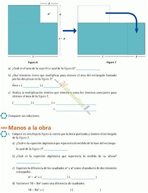 libro de matemticas 4 grado 2015 2016 libro de texto matematicas 4 grado 2014 2015 libro de