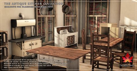 kitchen collections coupons kitchen collections coupons 28 images kitchen