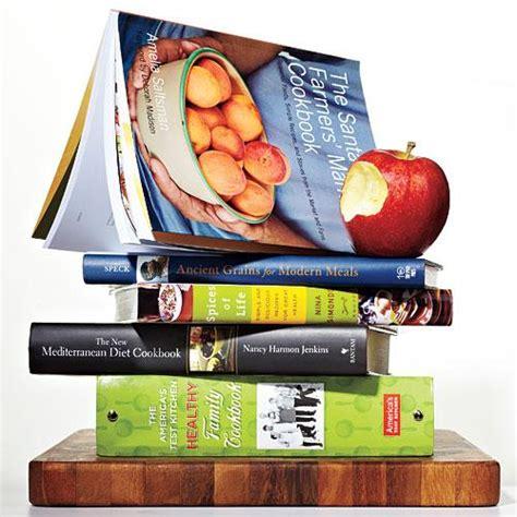 best cookbooks best cookbooks 28 images the best cookbooks of 2017