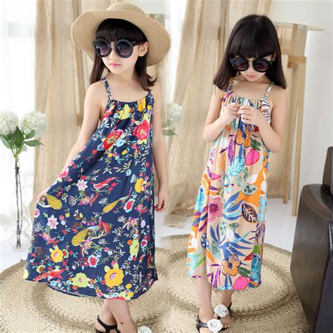 the latest fashion trends for 10 year olds kids fashion trends 2016 girls sundresses