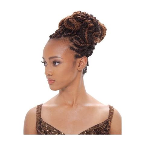 afro marley braid by janet collection hair stop and shop afro marley braid kanekalon by janet collection 1b off