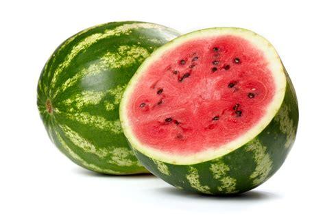 wann löst sich der schleimpfropf wann ist die wassermelone reif 187 so erkennen sie es