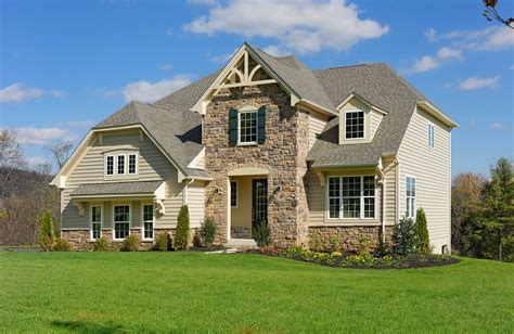 design center maryland drees homes frederick maryland home review