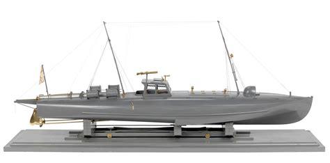 disadvantages of u boats in ww1 soviet navy 5 class motor torpedo boat ww2aircraft net