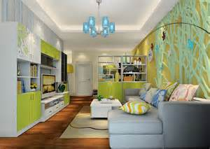 Partition Wall Ideas living room partition and wall ideas
