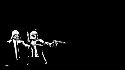 wallpaper 4k ultra hd star wars photo collection funny star wars 4k wallpapers