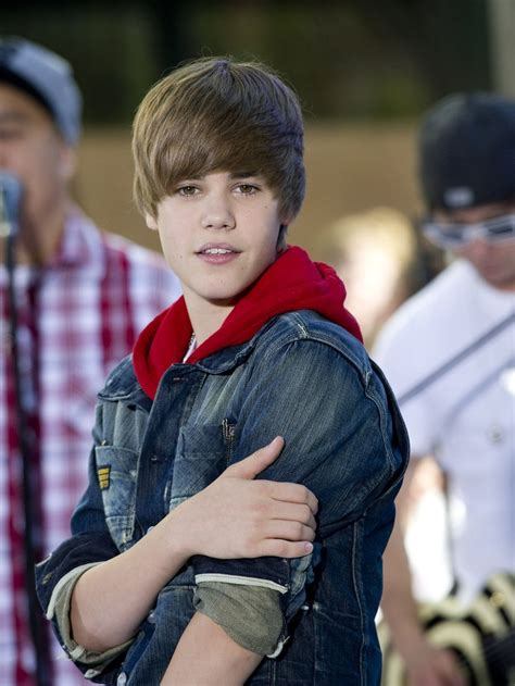 cheap haircuts denver 833 best images about young justin bieber on pinterest
